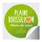 Coopérative de la plaine du roussillon Logo